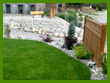 Click to go to the 'Lawns and Landscape Borders' page.